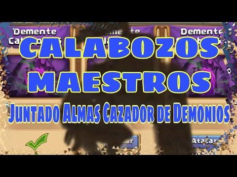 Maestros en Venezuela no tienen para comer, ni para comprar ¡ZAPATOS! | Impacto TDN from YouTube · Duration:  3 minutes 17 seconds