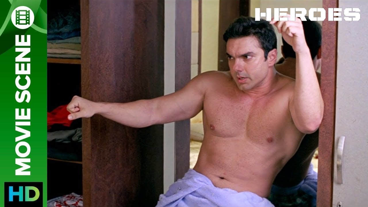 sohail khan films listsohail khan age, sohail khan movie list, sohail khan trade analyst, sohail khan instagram, sohail khan wife, sohail khan films list, sohail khan, sohail khan movies, sohail khan biography, sohail khan twitter, sohail khan family, sohail khan height, sohail khan film, sohail khan cricket, sohail khan leghari, sohail khan son, sohail khan wiki, sohail khan ki film, sohail khan net worth, sohail khan wife name