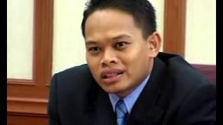 Video Jobs Malaysia - Tip & Panduan Temuduga.FLV
