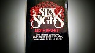 ASMR Horoscope Reading Happy B-Day Sagittarius (whispering, gum chewing & tapping)H
