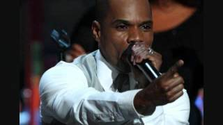 Hold Me Now    Kirk Franklin