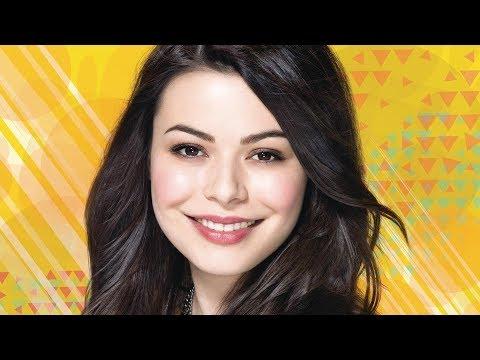 Disturbing Nickelodeon Secrets That'll Ruin Your Childhood