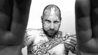 Watch Sage Francis Eye Of The Tiger video