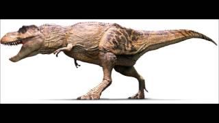 The Mesozoic -- Short timeline
