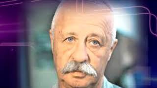 Леонид Якубович умирает? #mosshow