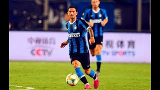 Stefano Sensi Vs Juventus(24/07/2019)19-20 Friendly HD 720p by轩旗