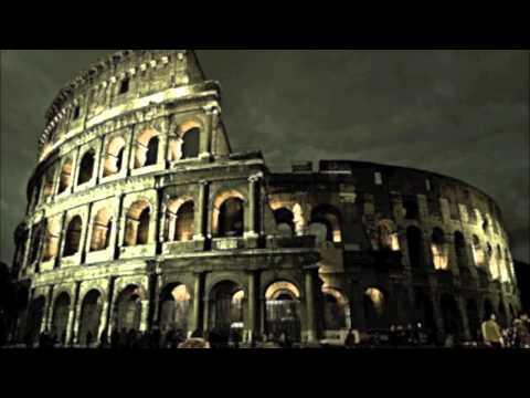 Canzone rap in latino antico - l'unica esistente al mondo! (CON TESTO)
