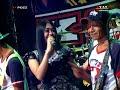 Download X - POZZ CINTA TERLARANG VOC NADIA ULFA