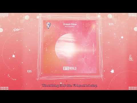 [vietsub]-bts-(방탄소년단),-charli-xcx---dream-glow-(bts-world-original-soundtrack)-[pt.-1]