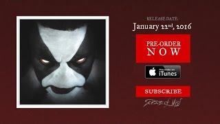 Abbath - Winter Bane (Official Premiere)