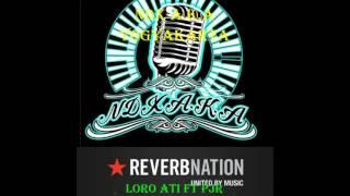 Download lagu NDX A K A FAMILIA FULL ALBUM MP3