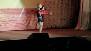 "Катя Адушкина Шоу ""Like"" Анна Крюкова (Ann Ci) с песней ""Круче всех"""