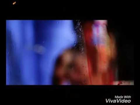Raaz(full video)Masha Ali latest Punjabi song