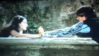 "Romeo & Juliet (""Love Story"" by Taylor Swift)"