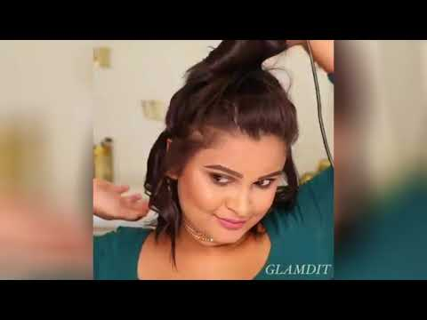 best-hairstyle-for-big-face-✶-women-hairstyles-✶-long-hair-updos-braids