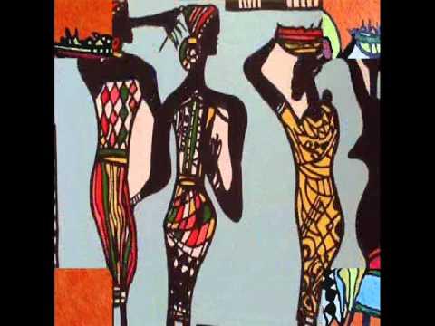 Afro vintage 1 - 2 part 4