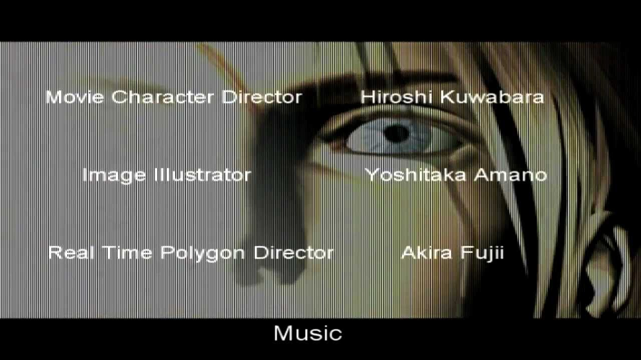 what are you looking for final fantasy what are you looking for final fantasy