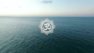 Day 1 | 21 days of abundance meditation | Deepak Chopra