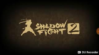 (Jamari Glover Plays) Shadow Fight 2 #5