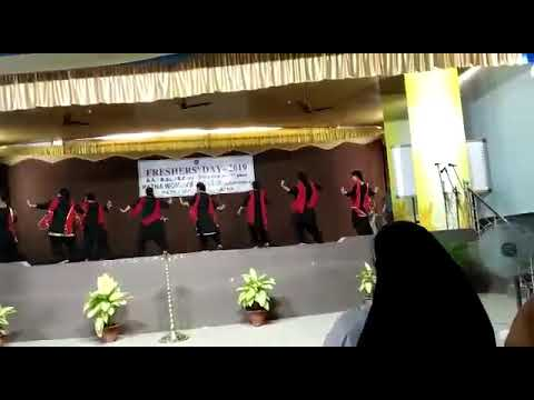 Patna Women S College Girls Stage Protest Over Sexual Harassment Youtube