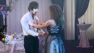 """Dima & Alexia - """"Alone"""" (Cover) in """"Pariu cu viata"""""""