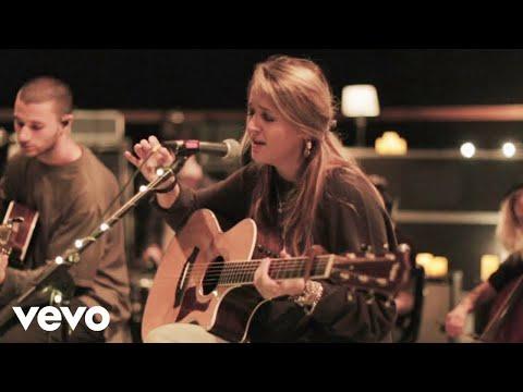 Chelsea Cutler, Jeremy Zucker - please (Acoustic)