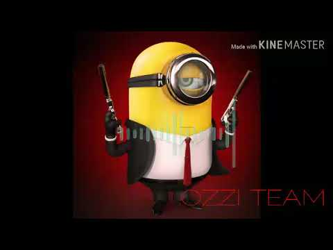 #djenak-#djbuatsantai-#djslow-#djpalingenak-#djterbaru-dj-remix-can-we-kiss-forever-slow-paling-enak