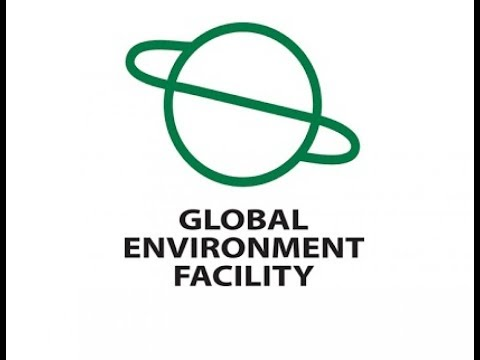 Global Environment Facility - Quick Revision Series - Environment for UPSC || IAS