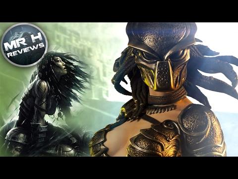 machiko-noguchi---the-human-predator