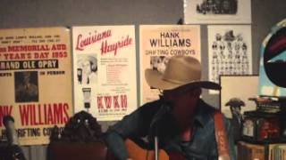 You Better Keep It On Your Mind--Hank Williams--cover