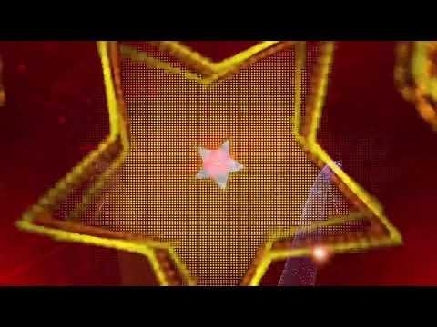 Ulva Melia - Gagal Modus (Dj_Dandy Djepp'z) - ( REMIX ) -  - ( Cover )