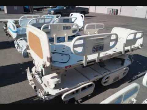 hospital-beds-for-sale-used-and-refurbished