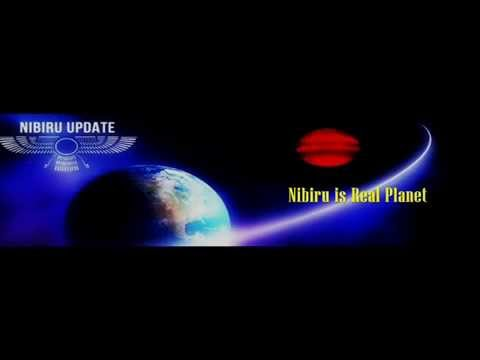 Sorry NASA,Nibiru is Real Planet...Not Internet Hoax - YouTube