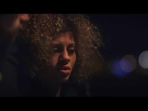 'Grace' Short Film