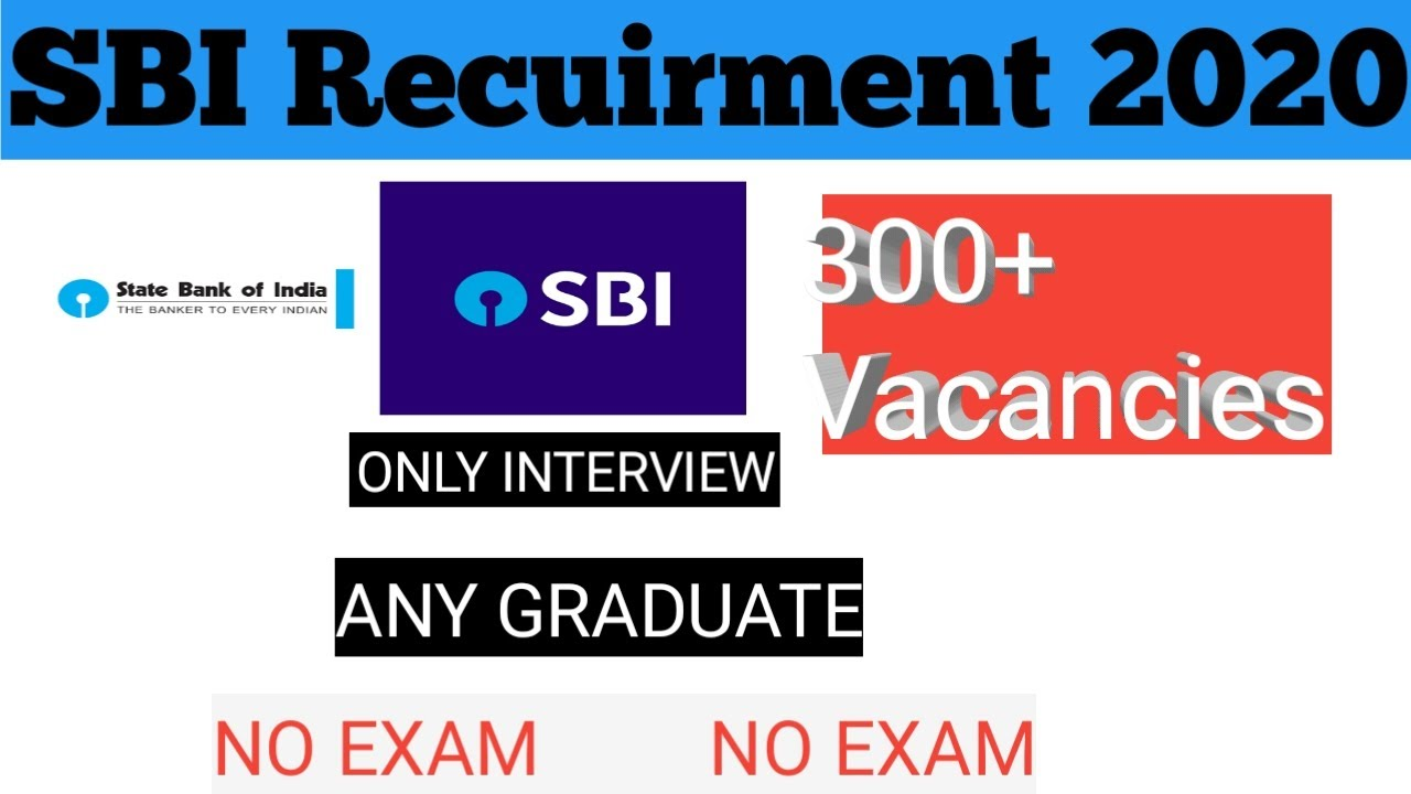 sbi recruitment 2015 notification pdf