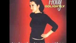 Holly Golightly____ Luckiest Girl
