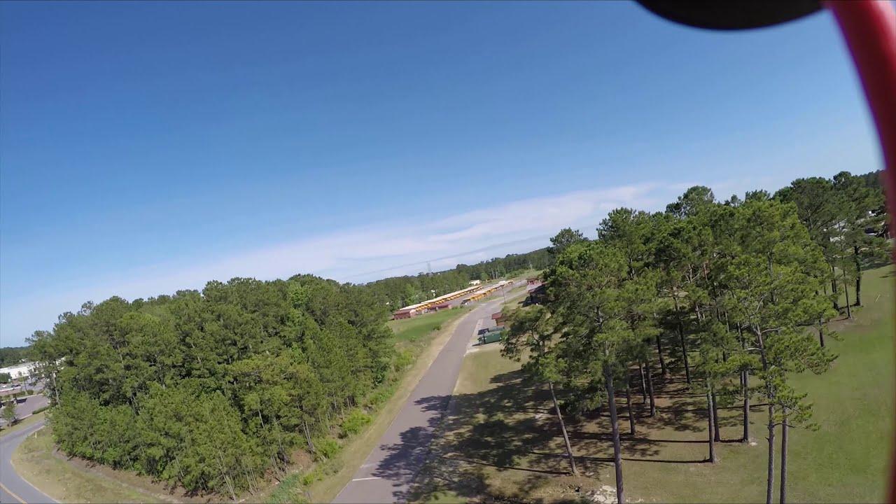FPV Drone Flying фотки