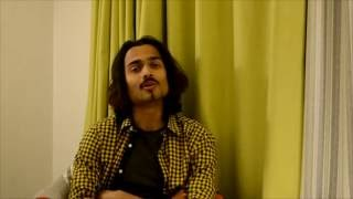 Bhuvan Bam Youtube Journey | BB Ki Vines Reality EXPLAINED