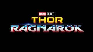 Canción del Trailer de | Thor Ragnarok | Led Zeppelin - Immigrant Song