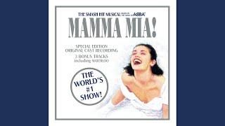 """S.O.S. (1999 / Musical """"Mamma Mia"""")"""