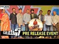 KGF Movie Pre Release Event || Yash, Srinidhi Shetty,SS Rajamouli || Shalimarcinema