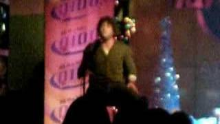 Download Elliott Yamin- One Word MP3 song and Music Video