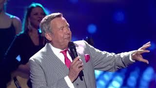 Roland Kaiser - Liebe kann uns retten 2019
