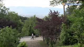 Camping Barco Reale, Toscane, Italië - Vacanceselect