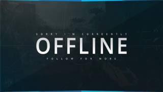 gametrex videos, gametrex clips - clipfail com