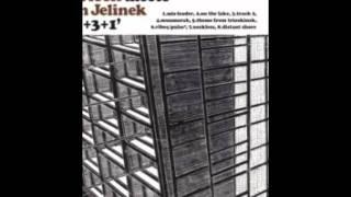 Triosk meets Jan Jelinek | Vibes,Pulse