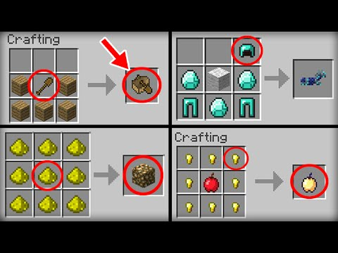 how to get records in minecraft
