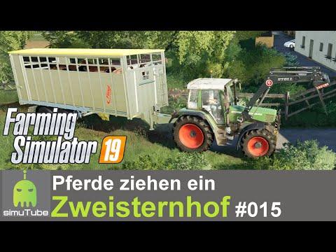 Ps4 Ls17 Los Geht 180 S 01 Let 180 S Play German Hd Doovi