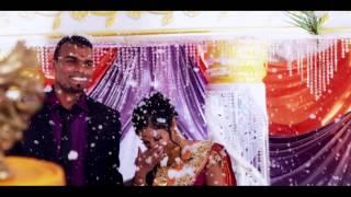 tamil song yen kadhallanae -vetti pasanga ( Sabeshan & Pathma ) mariage Civil traillier