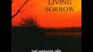 Living Sorrow - The Days in September